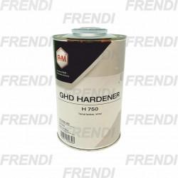 H750 ENDURECEDOR NORMAL GRAPHITE 1L