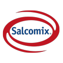 SALCOMIX
